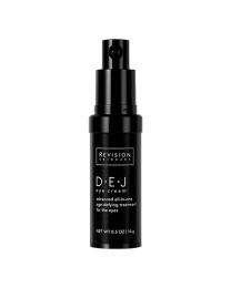 Revision Skincare D·E·J Eye Cream™